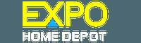 Expo Home Depot